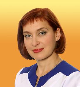 Соколова Елена Викторовна врач-дерматолог и косметолог