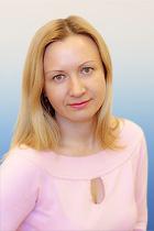 Агеева Гульнара Равильевна