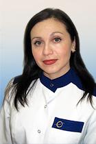 Кадобнова Елена Александровна