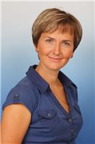 Кононова Светлана Александровна