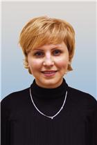 Махнова Мария Николаевна
