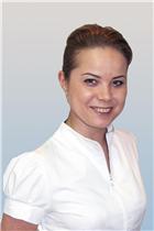 Ширко Наталья Владимировна