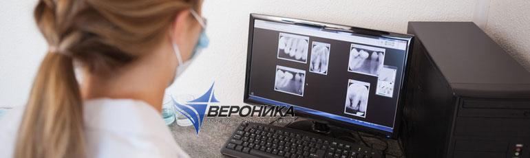 Семинар по цифровой стоматологии