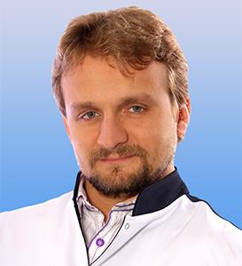 andreishev-andrei-ruslanovich
