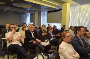 Русско-французская конференция по окулопластике