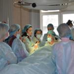 Обучение на ассистента стоматолога