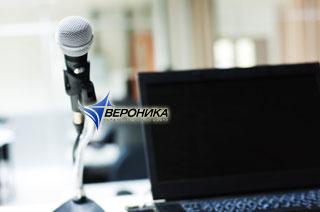 Аренда зала для проведения семинаров и мастер-классов в СПб