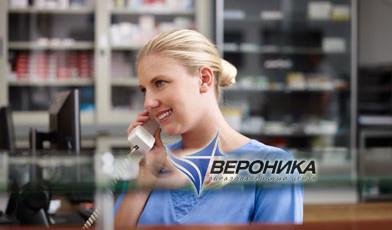 Эффективный администратор салона красоты или стоматологии