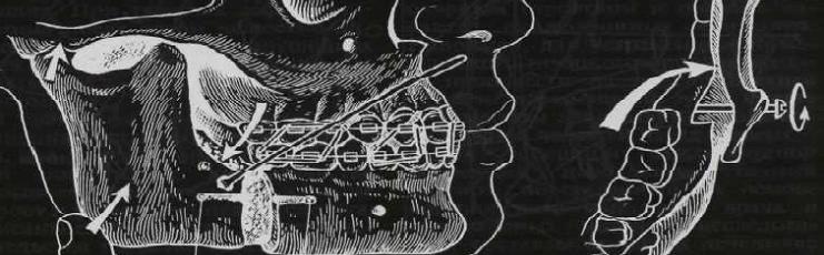 """Междисциплинарный мастер-класс """"Современные возможности ортодонтии и ортогнатической хирургии"""""""