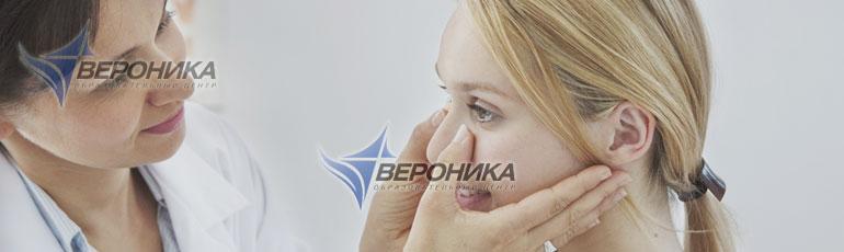 Ринопластика обучение, дистанционный курс в Петербурге