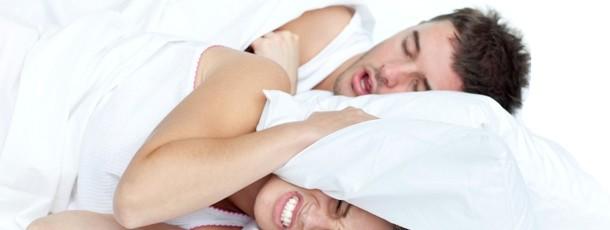 Повышение квалификации по программе Синдром обструктивного апноэ сна и нарушения метаболизма