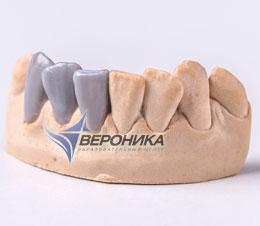 Стоматология в СПб ортопедическая