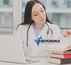 Младшая медсестра обучение