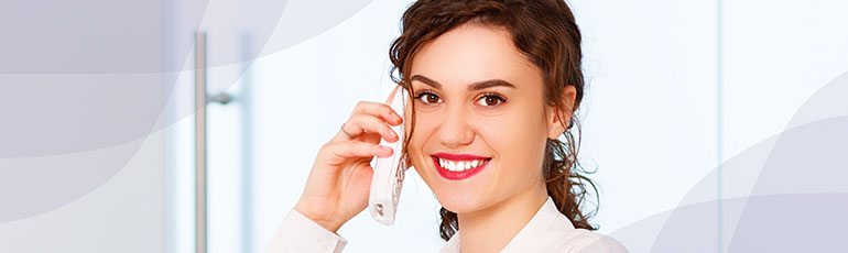 Программа подготовки администратора стоматологической клиники