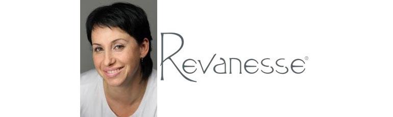 Новое поколение дермальных филлеров  Revaness. Теория и практика применения
