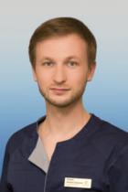 Федоров Дмитрий Валерьевич