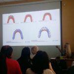 Лекция ортодонта