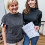 Главная медицинская сестра сертификат
