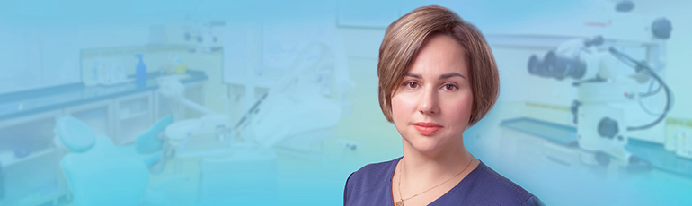 Особенности работы медицинской сестры на приеме врача стоматолога–хирурга